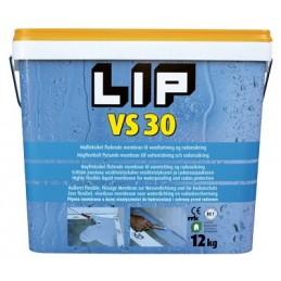 LIP VS 30...