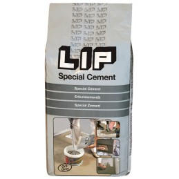 LIP Special Cement 5kg