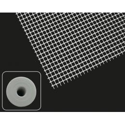 LIP Armeringsnet, 4x4 mm