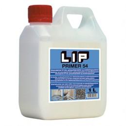 LIP Primer 54 1l