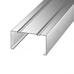 stållægte 45mm 268,5cm