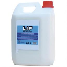 LIP Primer 54 2,5 l