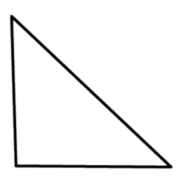 Støbeliste 25x25 mm
