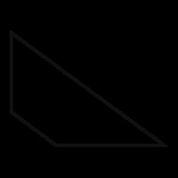 Fejeliste 13x16 mm Fyr