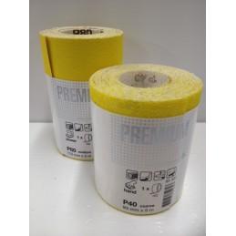 premium sandpapir korn 180