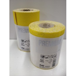 premium sandpapir korn 120