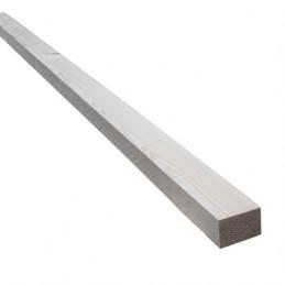 SKILLERUMSLÆGTE 38 x 57mm