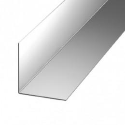 Hjørneprofil LP 50x50x3000 mm