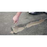 Opretning af gulve