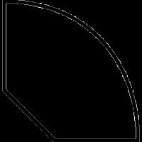 Kvartstaff
